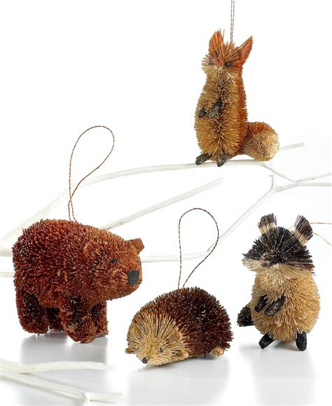animal ornaments 1000 images about copper zoo on pinterest
