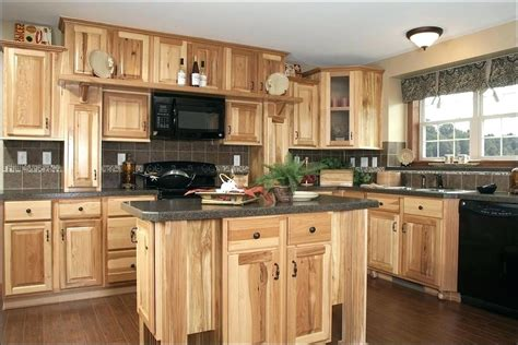 hickory kitchens wow