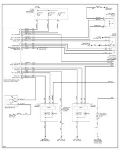 need light color wiring diagram fixya