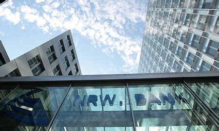 www nrw bank de nrw bank