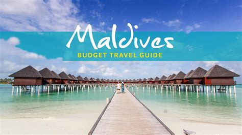 best tour maldive maldives vacation resorts check out maldives vacation