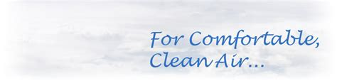 airreflect reviews  heating cooling  air cleaning