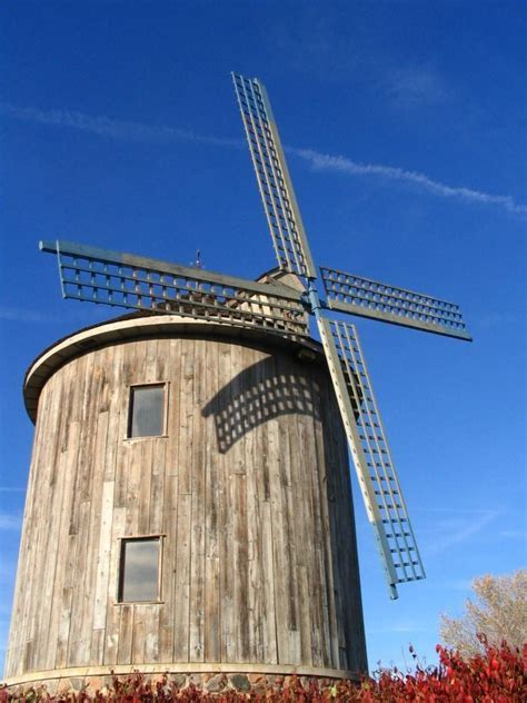 298 best images about Beautiful Places   Windmills on