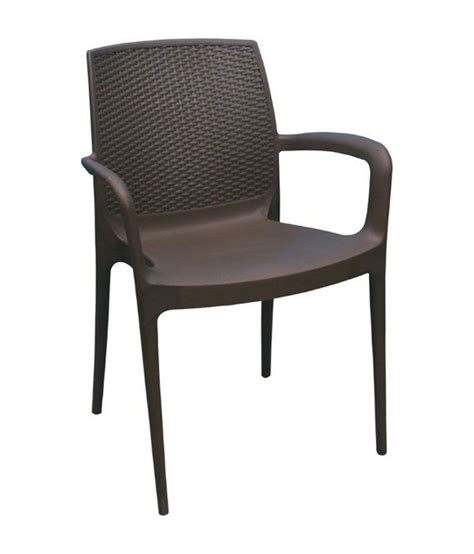 Armchair Upholstery Cost by Supreme Chair Set Of 4 Buy Supreme Chair Set