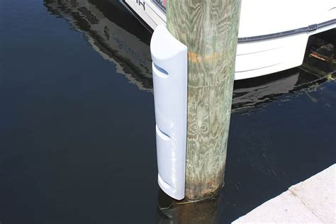 how to use boat dock bumpers dock bumpers boat docks