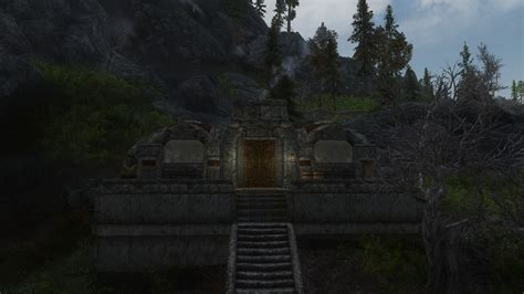 how to buy a house in markarth markarth house 28 images markarth refurbished abandoned house and altmer follower