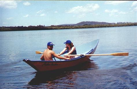 dory boat stability how to build a dory rowing boat princecraft boats for