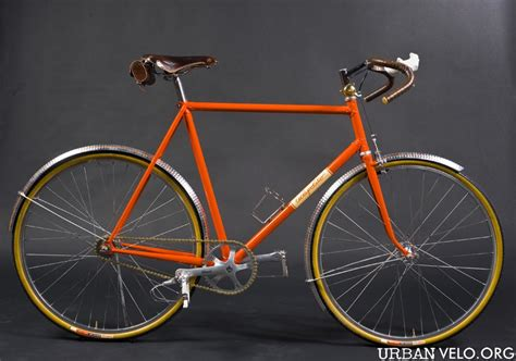 Handcrafted Bicycles - the prairie peddler american handmade bicycle show