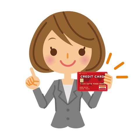 How To Pay A Credit Card With A Gift Card - pay off your credit card without drowining here is how