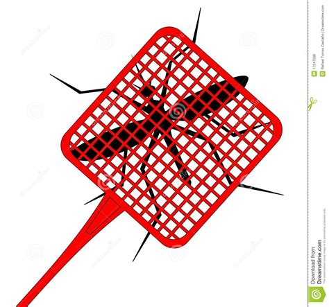 how to kill mosquitoes in home kill mosquitoes royalty free stock photos image 17247598