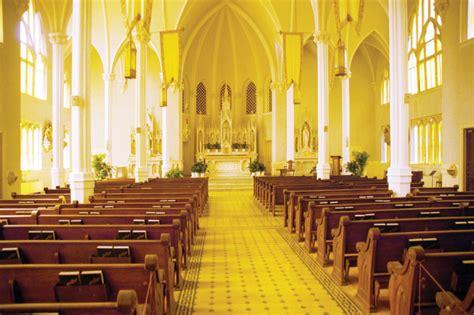 catholic church spring hill fl
