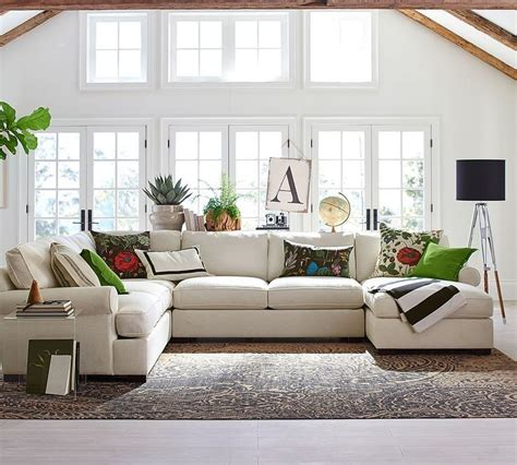 sectional sofa living room layout sectional sofa living room layout energywarden