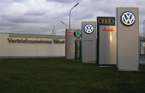 volkswagen germany headquarters volkswagen group reports good profits www in4ride net