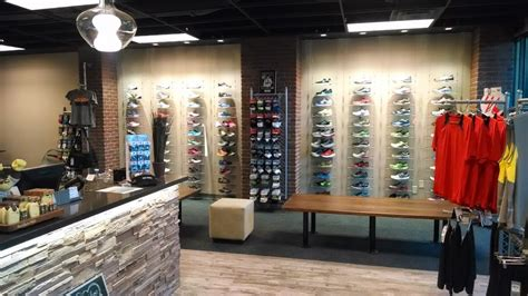 running shoes scottsdale az sole sports running zone 11 photos 58 reviews sports