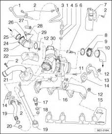 2014 vw golf wiring diagram pdf 2014 wiring diagram