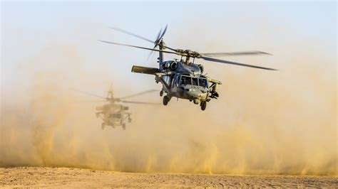 old military aircraft hd wallpapers 1080p imagesize helicopter wallpaper qige87 com