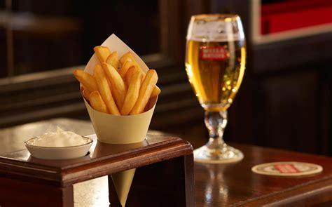 Belgian Beer Café Dubai, Belgian Beer Dubai, Bars in Dubai
