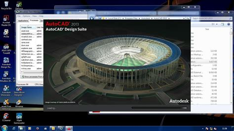 stuck in layout view autocad solved autocad 2012 stuck on loading screen autodesk