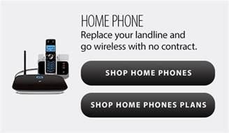cell phones sim cards plans straighttalk wireless