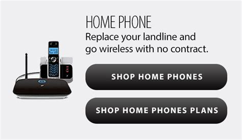 verizon home phone connect plans home phone service plans cell phones sim cards plans