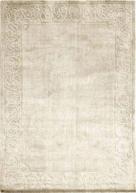 rugs tappeti san marco silk rugs sartori rugs tapperi moderni vintage