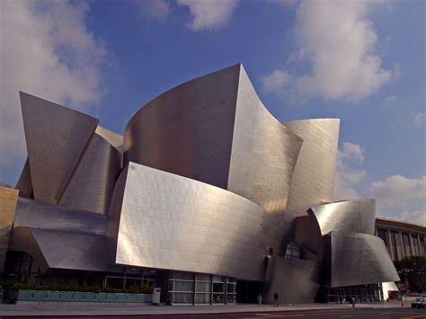 famous california architects whistleforthewind case study frank gehry
