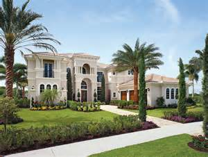 new homes in florida casabella at windermere luxury homes near disney in orlando