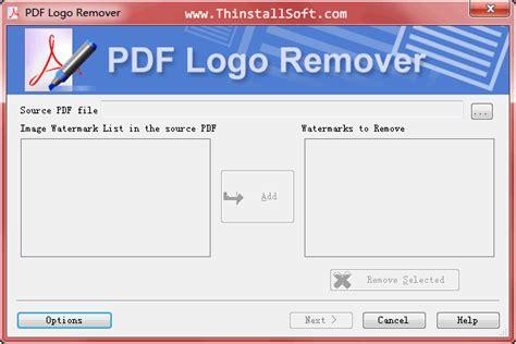 illustrator tutorial pdf free download download free edit pdf file with illustrator getletitbit