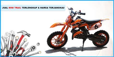 Spare Part Kunci Dan Kabel Motor Mini Suku Cadang Murah katalog sparepart atau suku cadang mini motor lengkap mini motor