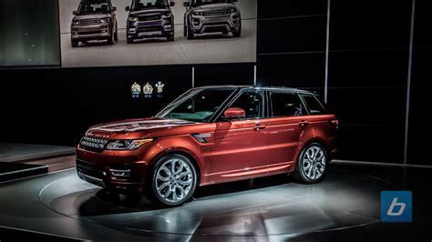 2014 range rover sport lease deals ny autos post