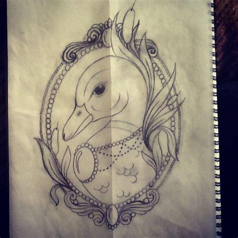 henna tattoos duck nc duck design by libby firefly henna tattoos