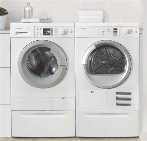 most expensive miele bosch wvd24520 washer dryer size o giants compact washers and dryers remodelista