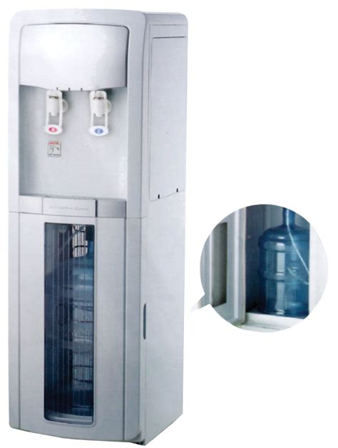 Water Dispenser Sharp Bottom Loading bottom loading water dispenser whirlpool water coolers