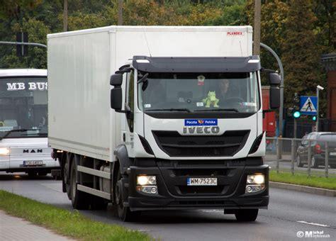 Fyira Polca Fraikin Truck Spotters Eu