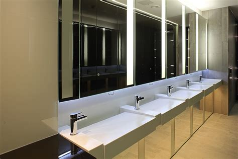 corian vanity unit washroom washroom vanity unit corian