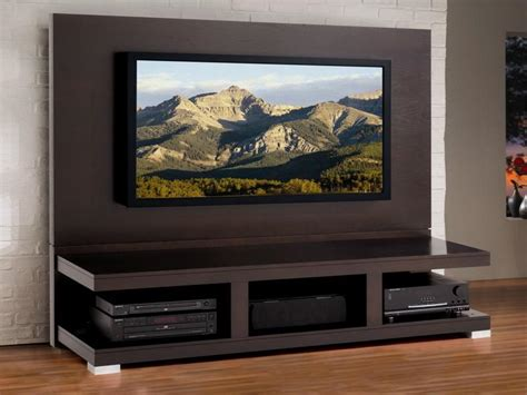 Tv Stand How To Repairs Modern Retractable Tv Stand How To
