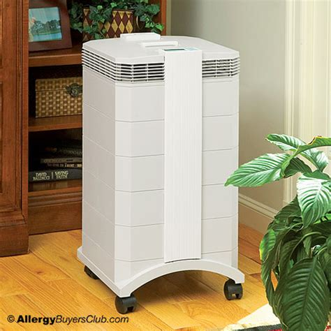 iqair healthpro  healthpro  air purifiers