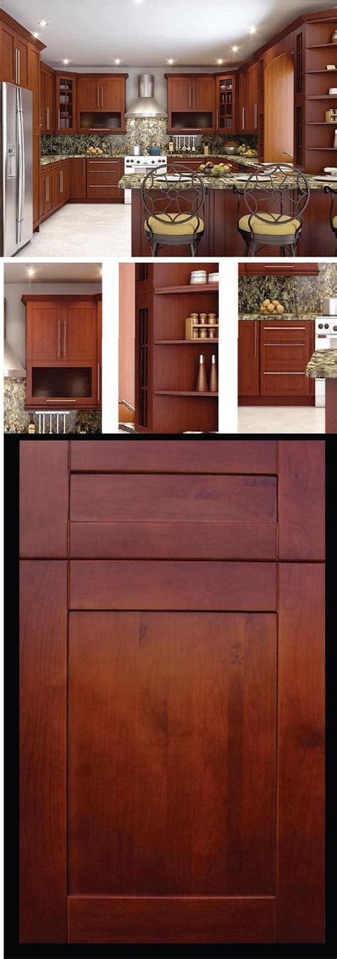 how to touch up stain kitchen cabinets 50 best images about cabinets on pinterest built in desk
