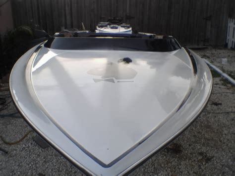 drag boat racing florida drag boat racers florida autos post