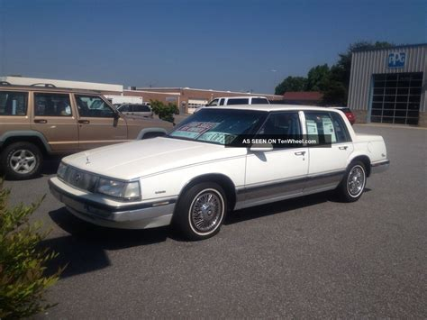 service manual how to build a 1989 buick electra connect key cylinder 1989 buicks list of service manual how to build a 1989 buick electra connect key cylinder service manual how to