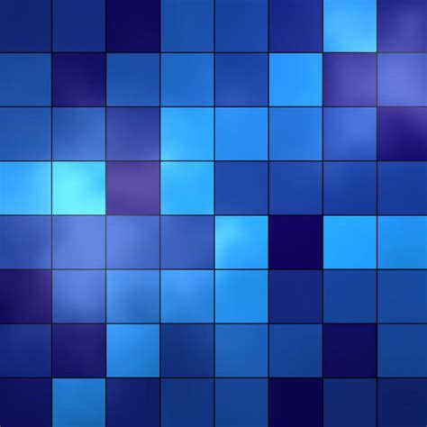 blue tiles blue tiles ipad wallpaper ipadflava com