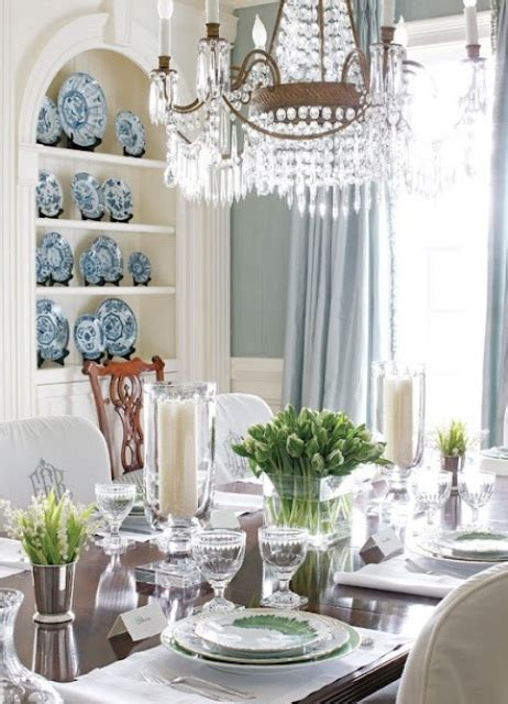 laurieflower elegant curtains decobizz com dining room decorate your dining room for easter