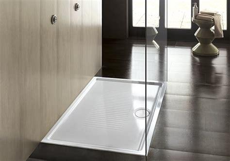 piatti doccia grandi dimensioni lif produzione sanitari di design in ceramica arredo