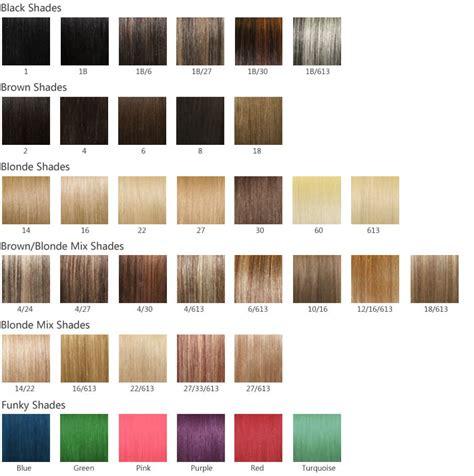 ash hair color chart toning hair on cool ash
