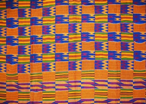 african pattern name names and significance of african fabrics
