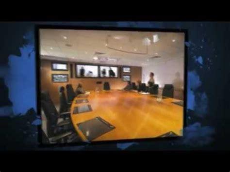 design expert youtube audio visual specialists sydney av boardroom integration