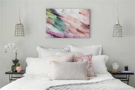 bedroom colours with shaynna blaze shaynna blaze s tips for injecting fresh style into your