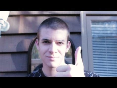 military haircut woman hypnosis induction cut mashpedia free video encyclopedia