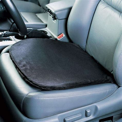 car seat cusions nice gel car seat cushion about car pictures galleries