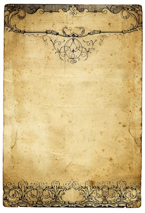 printable wine journal pages antique stationary stationary pinterest stationary